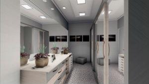 Votre artisan conçoit votre aménagement intérieur à Mazamet