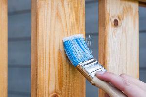 L'EURL GPPS réalise vos travaux de peinture à castres