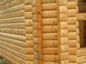 L'EURL GPPS crée vos rénovation des menuiseries à Graulhet