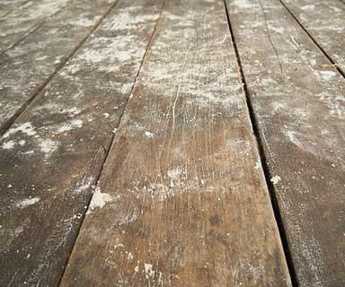 floor-2423817__340.jpg